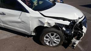 nissan altima coupe calgary accident nissan altima coupe on accident images tractor service