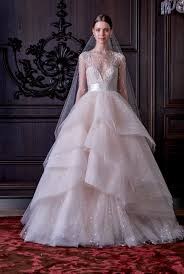lhuillier wedding dress prices aviva lhuillier 2016 bridal collection