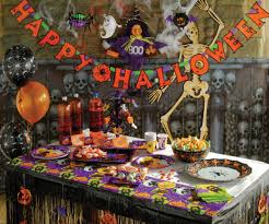 interesting halloween home decor ideas halloween home decor ideas