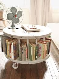 pinterest diy home decor 88 fun ways to display books broke healthy