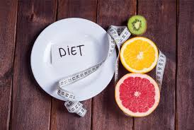 low residue diet can limiting your fiber intake help you live a