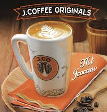 Coffe J Co nomnom club tag archive j co donuts