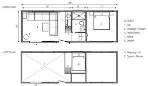 tiny house designs how to build a tiny house tiny home plans