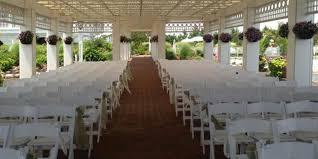wedding venues on island mallard island yacht club weddings get prices for wedding venues