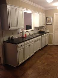 kitchen molding ideas home decoration want in your house room best chair rail molding