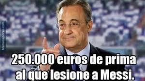 Memes Sobre Messi - lionel messi los memes sobre la lesi祿n del argentino fotos