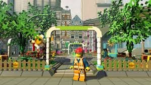 lego siege social i the pieces fit the lego videogame gaming trend