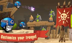 worms 2 armageddon apk warlings armageddon apk free strategy for android