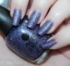 finger paints new shades for 2015 swatches u0026 review part 1