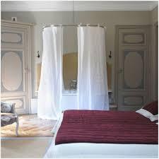 chambre d hote aubenas 07 chambre d hote aubenas 07 offres spéciales chambre d hôtes chateau