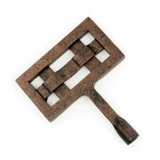 fireplace key binhminh decoration