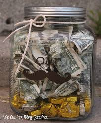 wedding gift money amount 17 insanely clever possibly annoying ways to give money