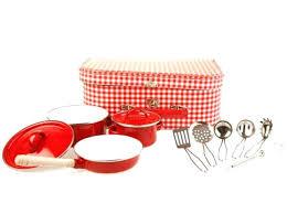 kit de cuisine enfant batterie cuisine enfant batterie de cuisine 1930eur