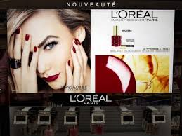 l oreal l oreal is buying 3 skincare products from valeant for 1 3
