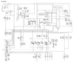 wiring diagram motor yamaha jupiter 28 images 1980 yamaha