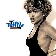 best photo album simply the best tina turner album