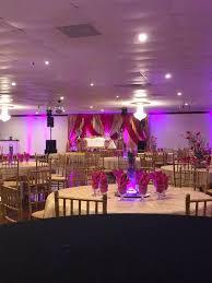 banquet halls in sacramento dolphins banquet home