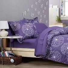 Dorm Bedding For Girls by Best 25 Purple Dorm Rooms Ideas On Pinterest Dorm Decor
