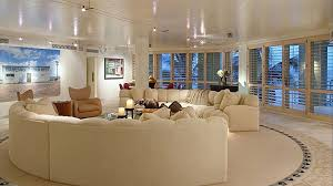 Interior Home Color Schemes Make Your Home More Beautiful And Appealing Using House Interior