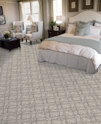 Gray Carpet by Masland Residential Carpet Chicago Lewis Floor And Home