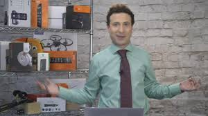wkyc black friday deals best deal on headphones here are 100 amazon prime day deals 48 hours early wcsh6 com