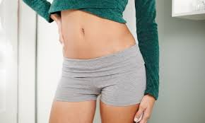 lipo light laser treatment reviews advanced medical weight loss rx junction drive up to 86 off