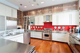 countertops that go with white cabinets white kitchen with dark tile floors what color countertops go with