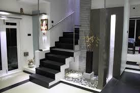 100 zen home design philippines modern zen house design