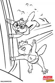 111 best coloring pages images on pinterest drawings coloring