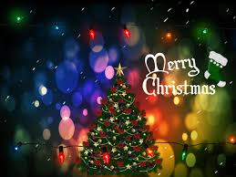 merry christmas wishes text sms friends family