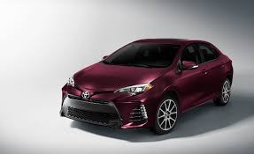 toyota lease toyota leasing chicago