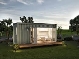 gallery nova deko modular acampada construcciones