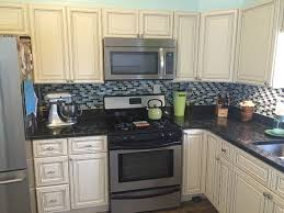 buy pearl rta ready to assemble kitchen cabinets online
