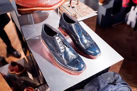 marks and spencer boy meets fashion the style blog for men and