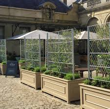 download metal garden trellis designs esukhome co