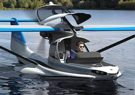 hibious light sport aircraft mvp aero developing light sport hib aopa