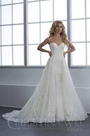 wu bridal wu bridal 15649 wu bridal collection