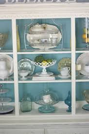 amazing color pop hutch transformation balancing beauty and bedlam