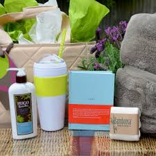 care package for sick friend i pinimg originals 3a ae f6 3aaef668792594f27a