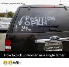 Single Dad Meme - 25 best memes about single father single father memes