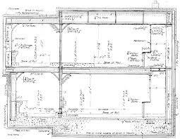 Steel Floor Framing Plan Www Nycsubway Org Chapter 04 Design Of Structure And Track