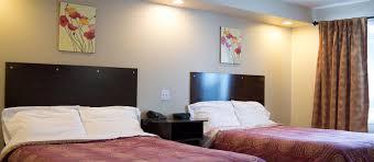 chambre à louer val d or hotel motel 93 hébergement val d or