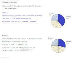 math plane word problems