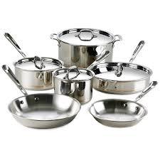 Kitchen Materials Danvqvt U0027s Soup