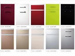 wholesale kitchen cabinet doors cheap kitchen cabinet doors caruba info