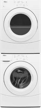 Laundry Room Viking Meme - whirlpool wed9050xw 27 inch electric dryer with 6 7 cu ft