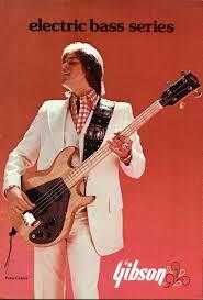 17 best great bass players images on pinterest bass guitars