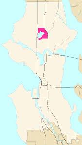 seattle map green lake file seattle map green lake png wikimedia commons