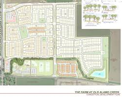 vacaville outlets map the farm at alamo creek vacaville ca