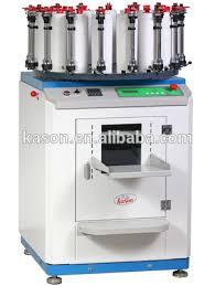 paint color mixer machine ideas wholesale paint mixer alibaba